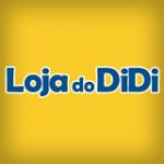 loja-logo