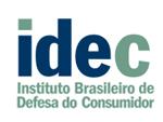 Idec-logo